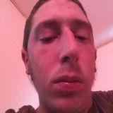 Derrick from Elkland   Man   27 years old   Capricorn
