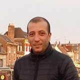 Yasser from Amiens | Man | 38 years old | Leo