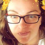 Severine from Langres | Woman | 34 years old | Aquarius
