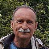 Cris from Abu Dhabi | Man | 64 years old | Gemini