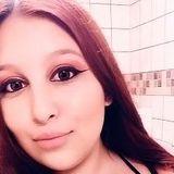 Lena from Mont Belvieu | Woman | 20 years old | Sagittarius