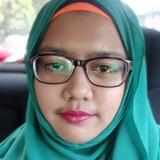 Adriena from Kuala Lumpur | Woman | 24 years old | Leo