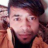 Amit from Sambhal   Man   27 years old   Aries