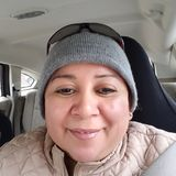 Lucas from Lincoln   Woman   44 years old   Capricorn