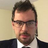 Jay from Shrewsbury | Man | 29 years old | Capricorn