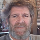 Hounddog from Glendale | Man | 59 years old | Capricorn