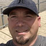 Crazyjay from Glendale | Man | 41 years old | Sagittarius