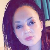 Djoujou from Porto-Vecchio | Woman | 23 years old | Virgo