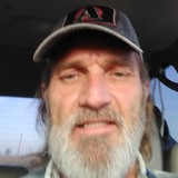 Simpledude from Omaha | Man | 58 years old | Aries