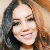 Jackie from Phoenix | Woman | 34 years old | Libra