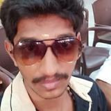 Gouthambaby