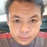 Hope from Kuching   Man   30 years old   Leo