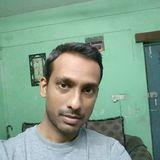 Sagar from Karwar   Man   34 years old   Libra