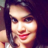 Vicky from Panvel | Woman | 31 years old | Sagittarius
