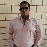 Lucky from Banga | Man | 36 years old | Scorpio