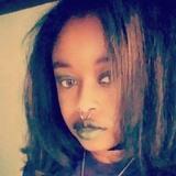Kendragrl from Charlotte | Woman | 19 years old | Sagittarius