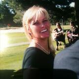 Erin from Lexington | Woman | 51 years old | Taurus