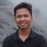 Agunglaksono from Majalengka | Man | 26 years old | Aries