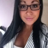 Audreyminet from Joliette   Woman   26 years old   Gemini
