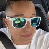 Women Seeking Men in Fort Myers, Florida #6