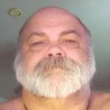 Razehawkrl from El Dorado Springs | Man | 49 years old | Aries