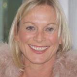 Missp from Bath | Woman | 51 years old | Gemini