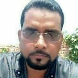 Shamsheer from Murud | Man | 31 years old | Aquarius