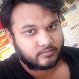 Jitu from Kohima | Man | 21 years old | Pisces