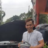 Whitejoker48 from Petaling Jaya   Man   30 years old   Aquarius