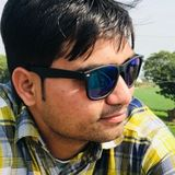 Akash from Agra | Man | 26 years old | Leo