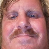 Country from Fredericksburg | Man | 49 years old | Scorpio