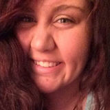 Haybugg from Roseburg | Woman | 22 years old | Leo