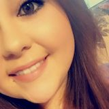 Beth from De Berry | Woman | 25 years old | Capricorn