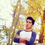 Rkyer from Flagstaff | Man | 20 years old | Virgo