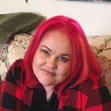 Jana from Amarillo   Woman   46 years old   Sagittarius