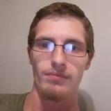 Matt from Mountain View | Man | 24 years old | Capricorn