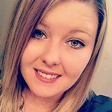 Megen from Daytona Beach | Woman | 26 years old | Aquarius