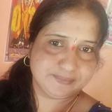 Shivakumar from Hubli | Woman | 22 years old | Libra