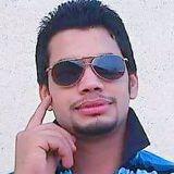 Zishan from Khamis Mushayt | Man | 29 years old | Gemini