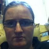 Amanda from Bellflower | Woman | 32 years old | Taurus