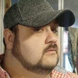 Cowboy looking someone in Ashtabula, Ohio, United States #5