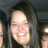Hmarie from Beckley | Woman | 31 years old | Aries