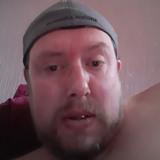 Jonjon from Wateringbury | Man | 39 years old | Virgo