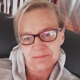 Jayzee from Bankstown | Woman | 48 years old | Cancer