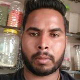 Gurwindersingh from Dhilwan | Man | 25 years old | Pisces
