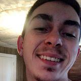 Jordan from Danville | Man | 22 years old | Scorpio