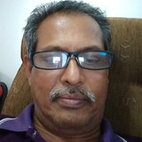 Mohamed from Port Louis | Man | 55 years old | Leo