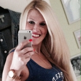 Nicky from Essen | Woman | 44 years old | Aries