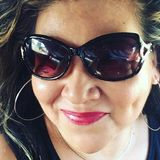 Ali from Chowchilla   Woman   46 years old   Virgo