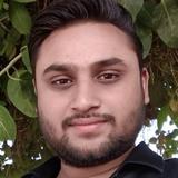 Nanu from Kot Kapura | Man | 26 years old | Aries
